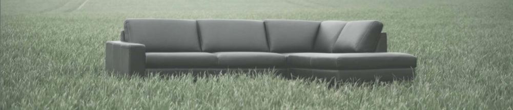 Salons canap s et fauteuil lyon canap avenue for Canape quattro sits